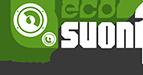 ecosuoni_logo_header_3