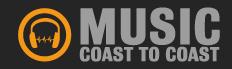 logo_mctc