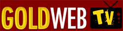 logogoldweb