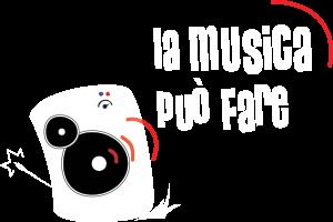 LMPF-LOGO