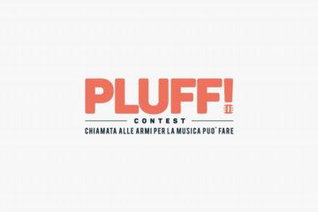 pluff contest 2020